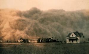 1024px-Dust-storm-Texas-1935