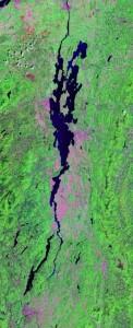 Lake_Champlain_Landsat