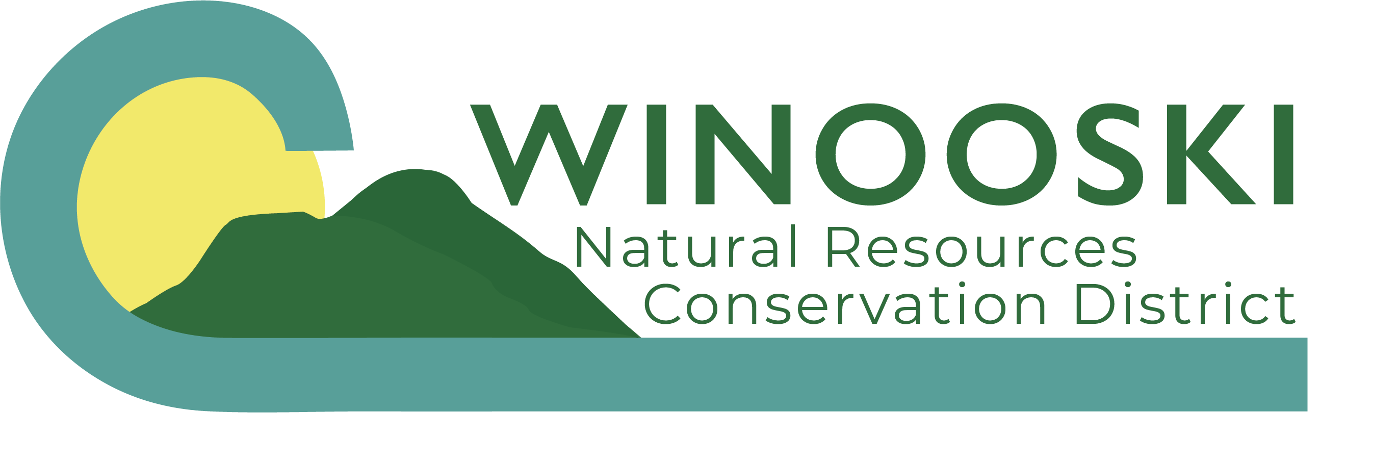 Winooski Natural Resources Conservation District